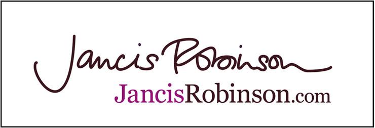 Mauro Molino - Jancis Robinson